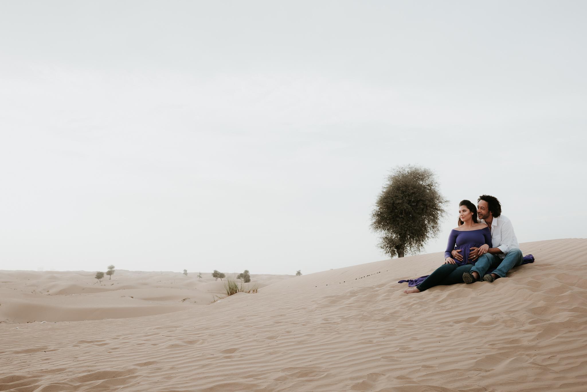 Lana-Photographs-Dubai-Maternity-Photographer-FatimaE-PSLR-11.jpg