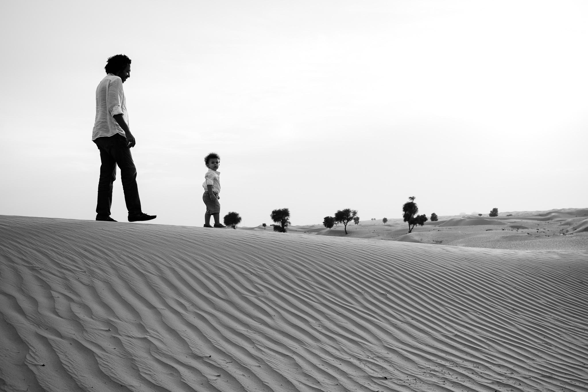 Lana-Photographs-Dubai-Maternity-Photographer-FatimaE-PSLR-24.jpg