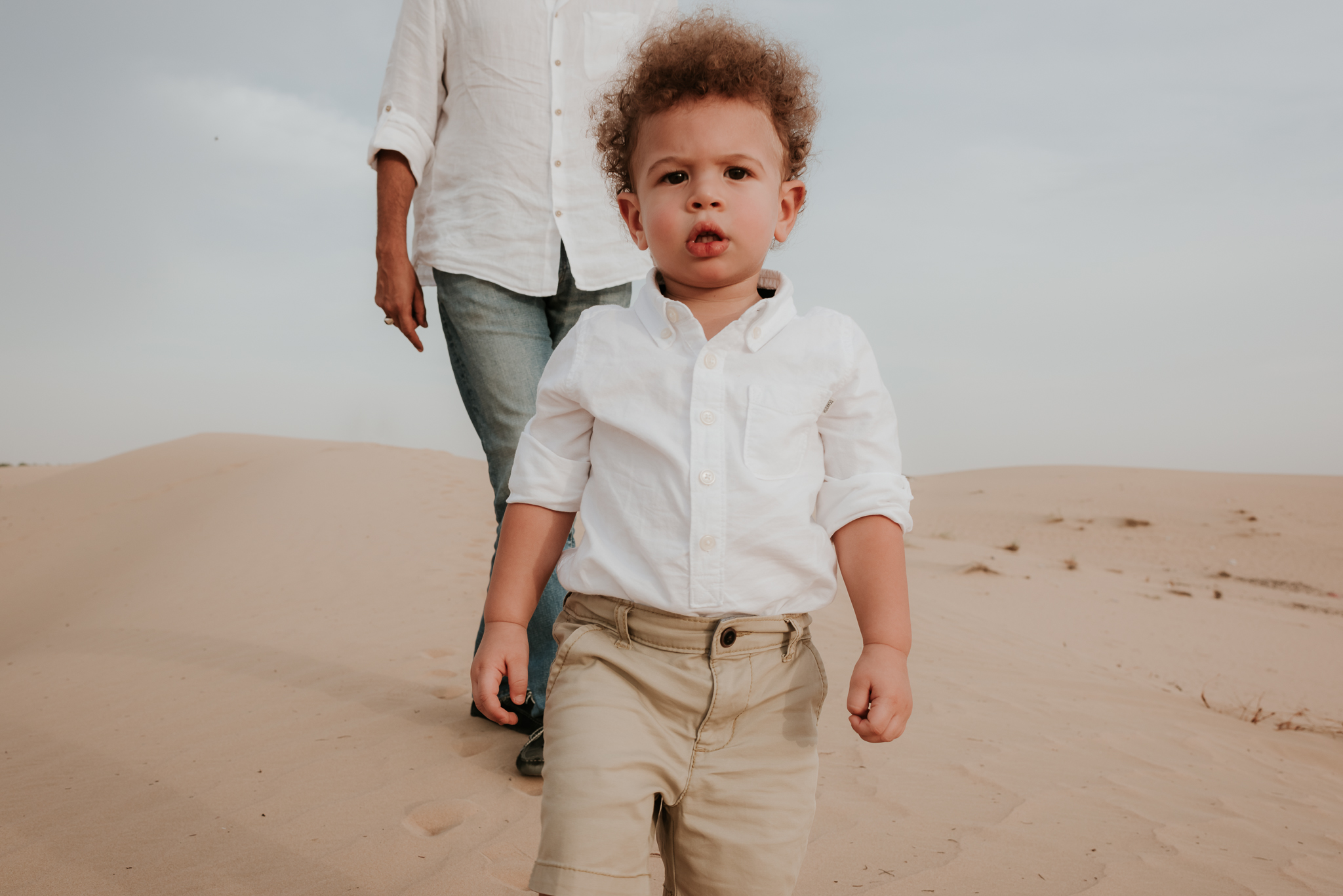 Lana-Photographs-Dubai-Maternity-Photographer-FatimaE-PSLR-26.jpg