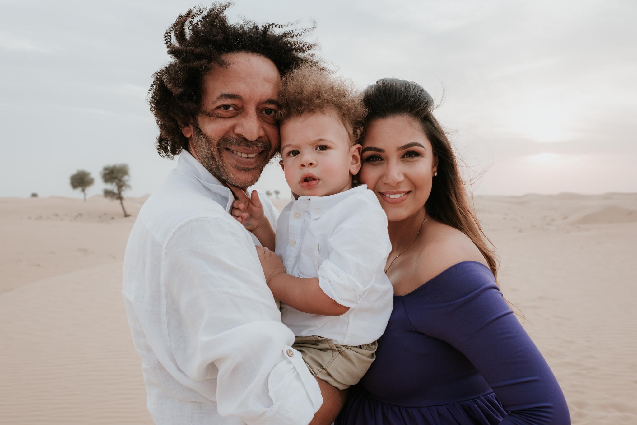 Lana-Photographs-Dubai-Maternity-Photographer-FatimaE-PSLR-45.jpg