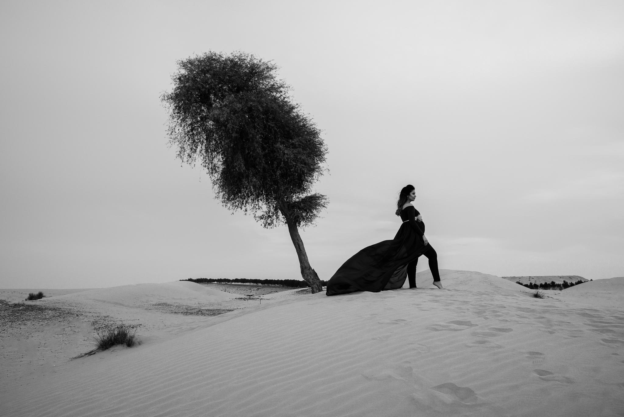 Lana-Photographs-Dubai-Maternity-Photographer-FatimaE-PSLR-55.jpg