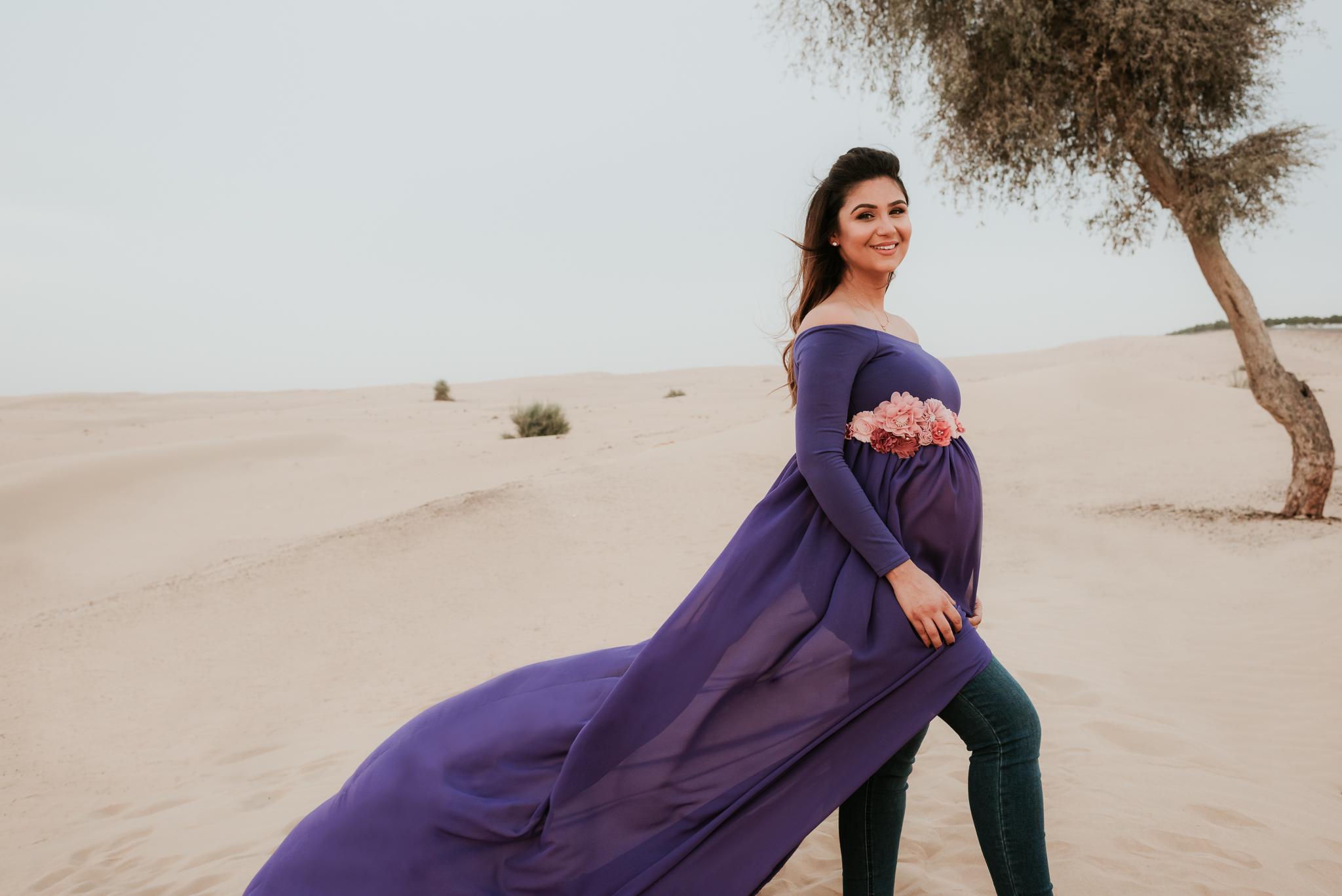 Lana-Photographs-Dubai-Maternity-Photographer-FatimaE-PSLR-56.jpg