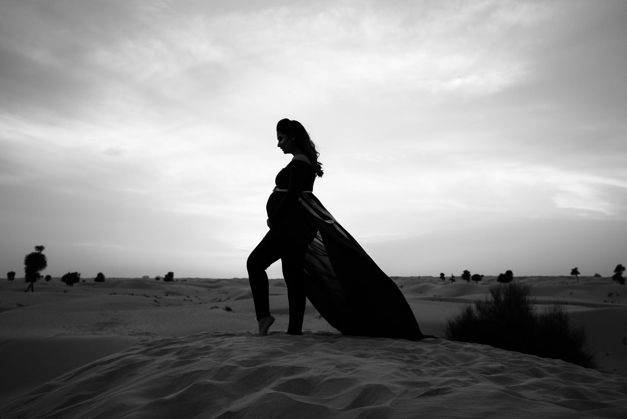 Lana-Photographs-Dubai-Maternity-Photographer-FatimaE-PSLR-60.jpg