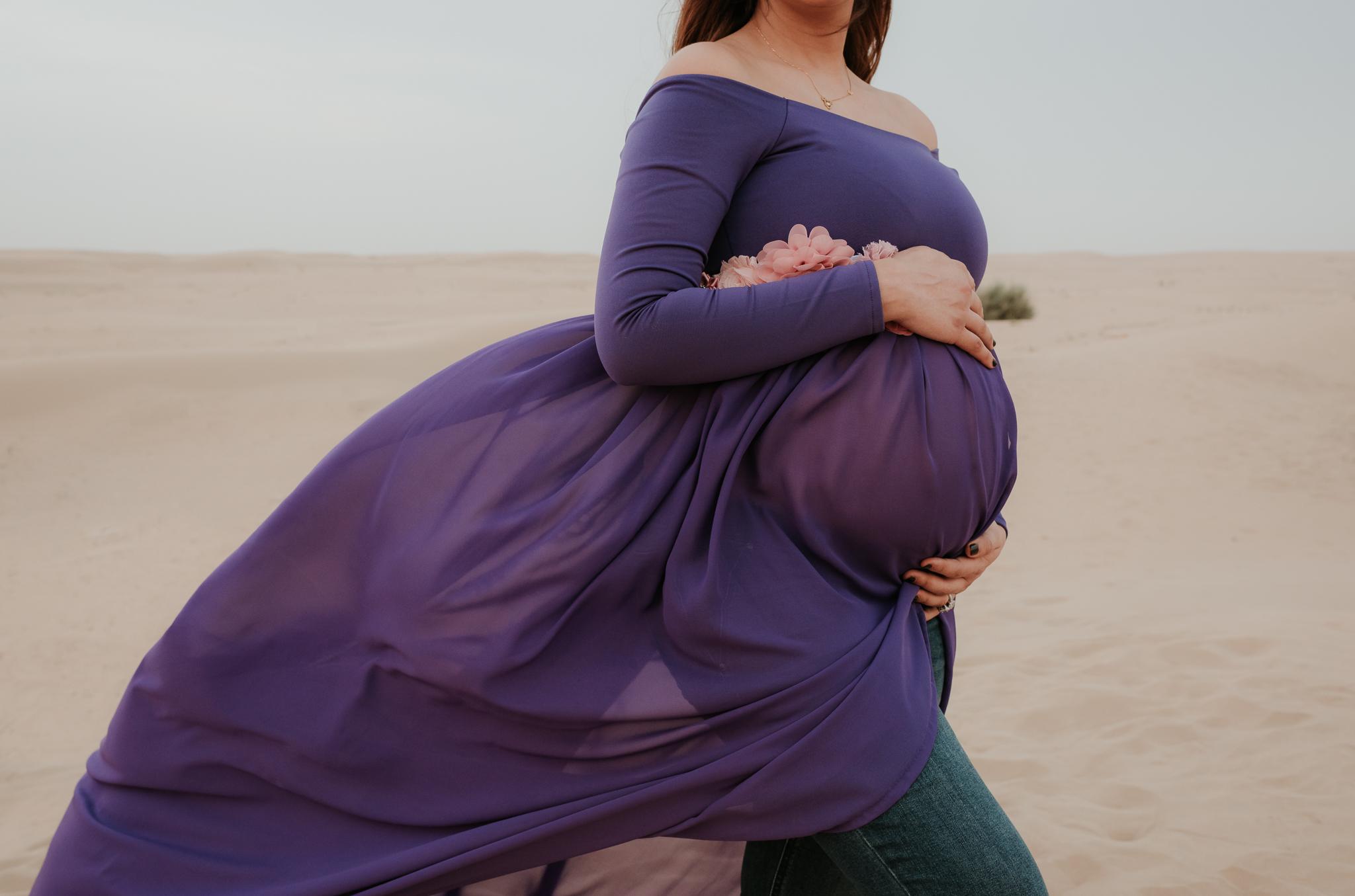 Lana-Photographs-Dubai-Maternity-Photographer-FatimaE-PSLR-57.jpg