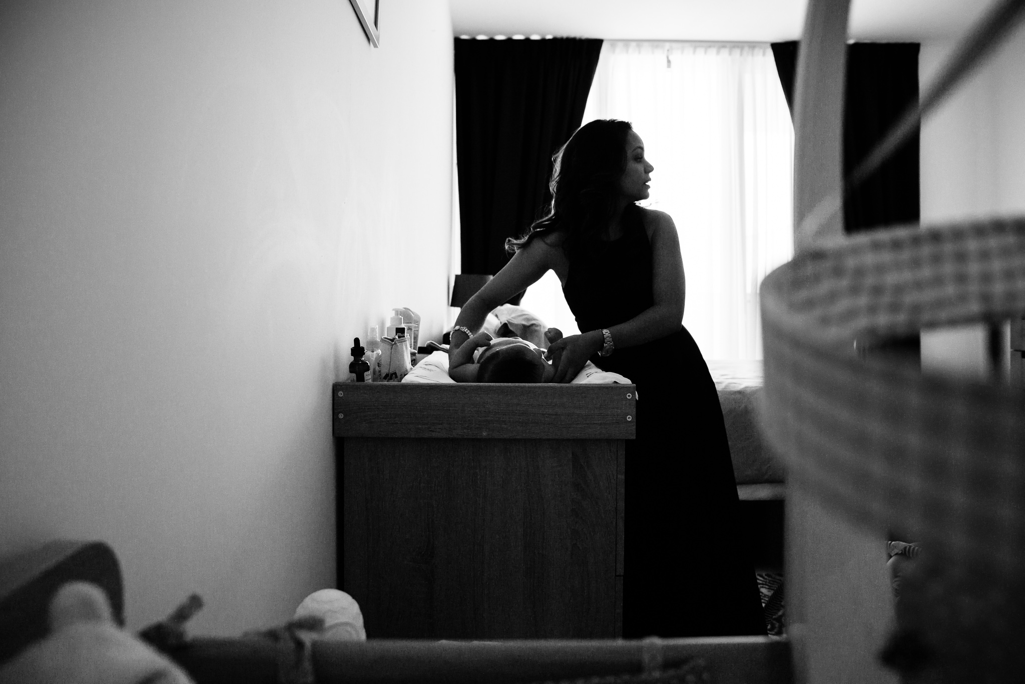 Lana-Photographs-Abu-Dhabi-Newborn-Photographer-Egla-PSLR-10.jpg