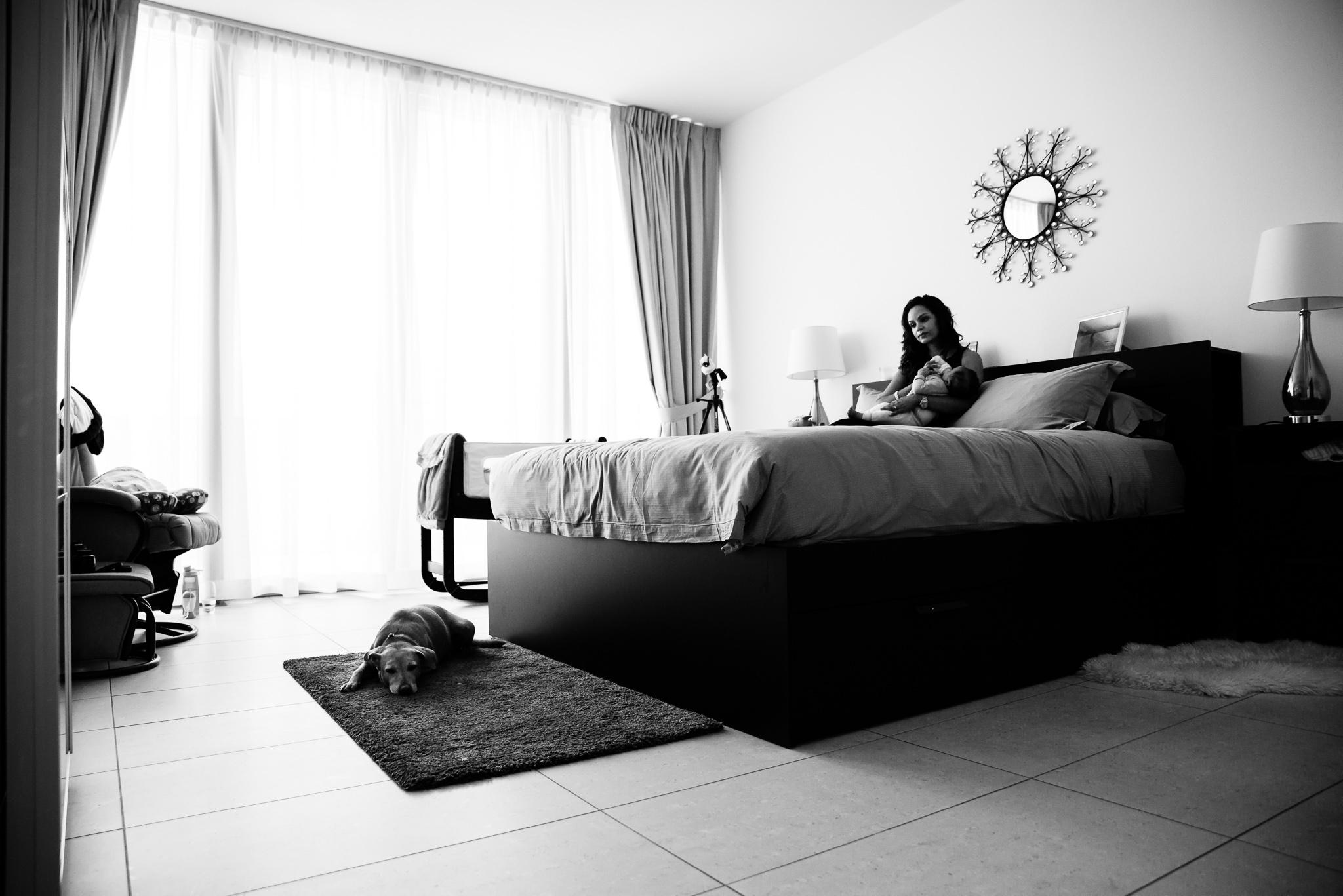 Lana-Photographs-Abu-Dhabi-Newborn-Photographer-Egla-PSLR-17.jpg
