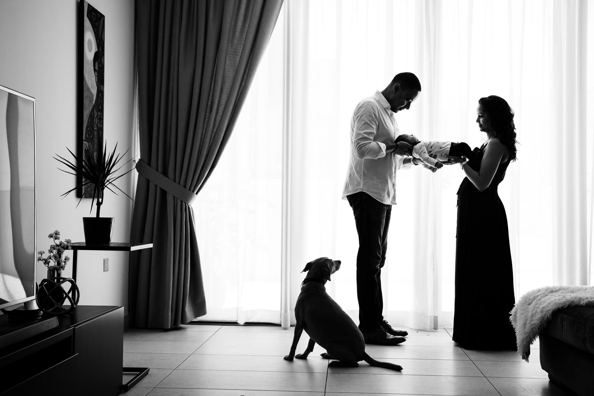 Lana-Photographs-Abu-Dhabi-Newborn-Photographer-Egla-PSLR-44.jpg
