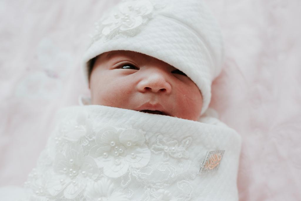 Lana-Photographs-Dubai-Newborn-Photographer-Fardous-SP-32.jpg
