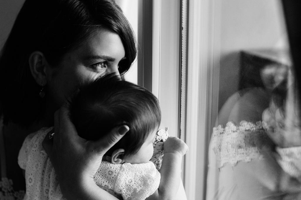 Lana-Photographs-Dubai-Newborn-Photographer-Zaura-PSLR-15.jpg