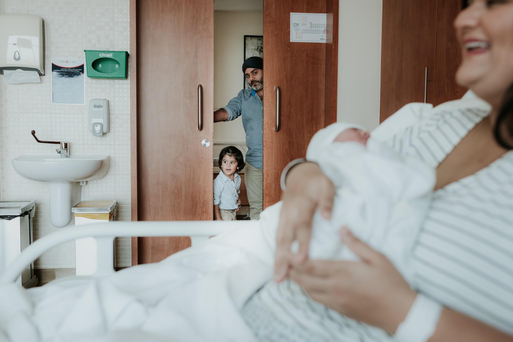 Lana-Photographs-Dubai-Newborn-Photographer-Sanam-LR--03.jpg