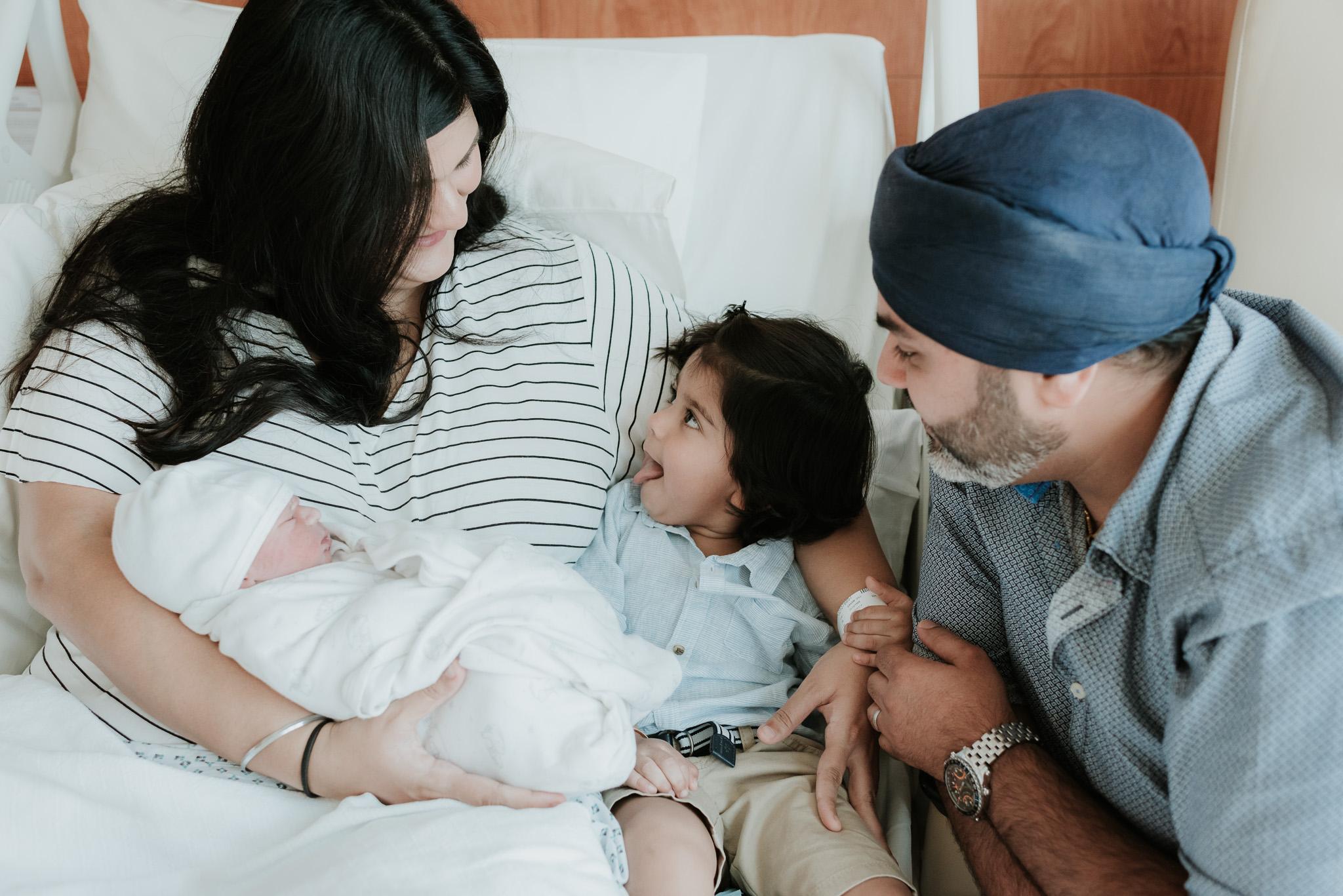 Lana-Photographs-Dubai-Newborn-Photographer-Sanam-LR--01.jpg