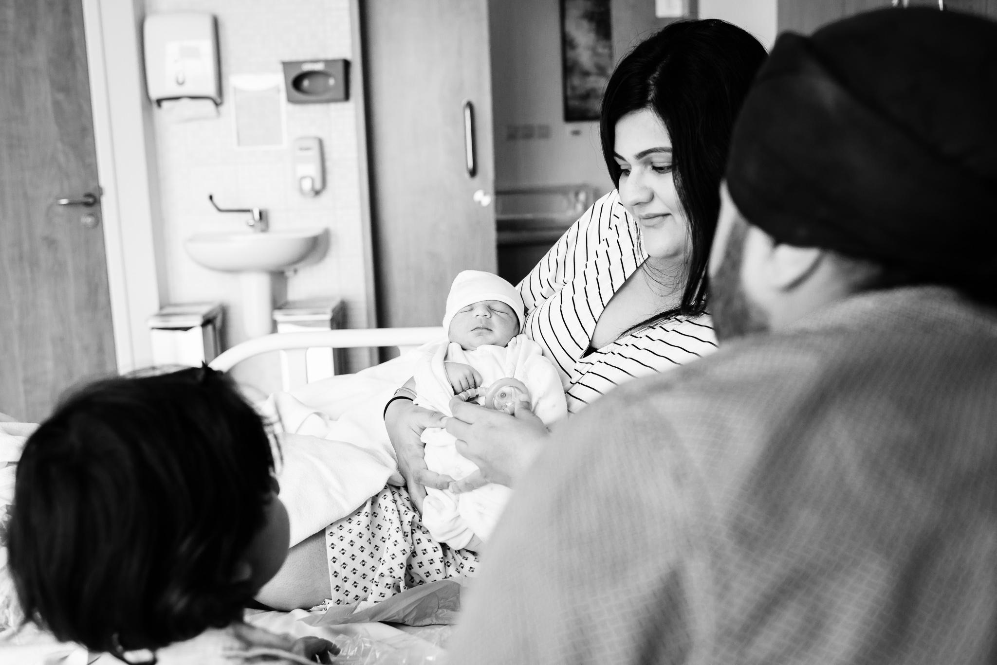 Lana-Photographs-Dubai-Newborn-Photographer-Sanam-LR--07.jpg