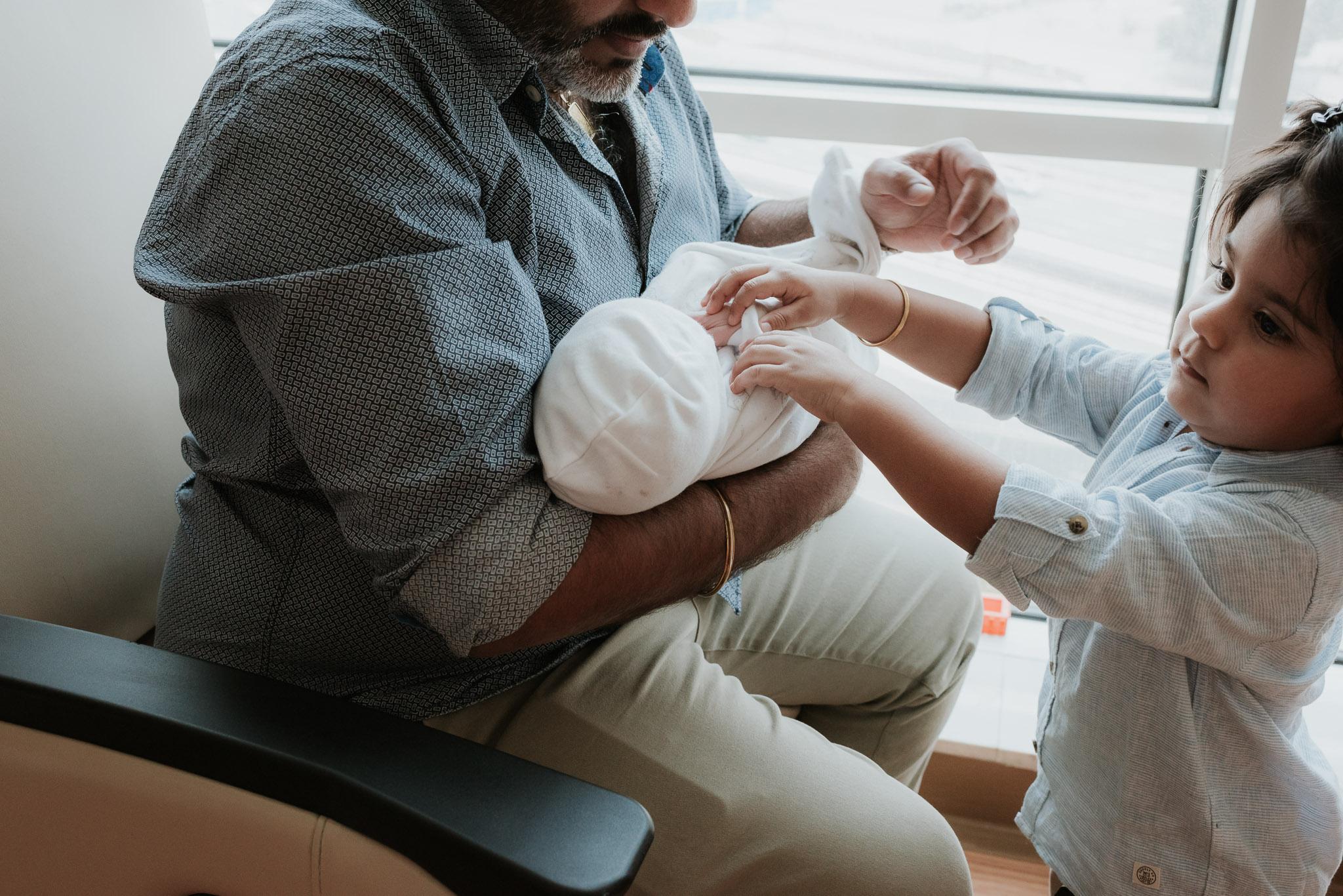 Lana-Photographs-Dubai-Newborn-Photographer-Sanam-LR--19.jpg