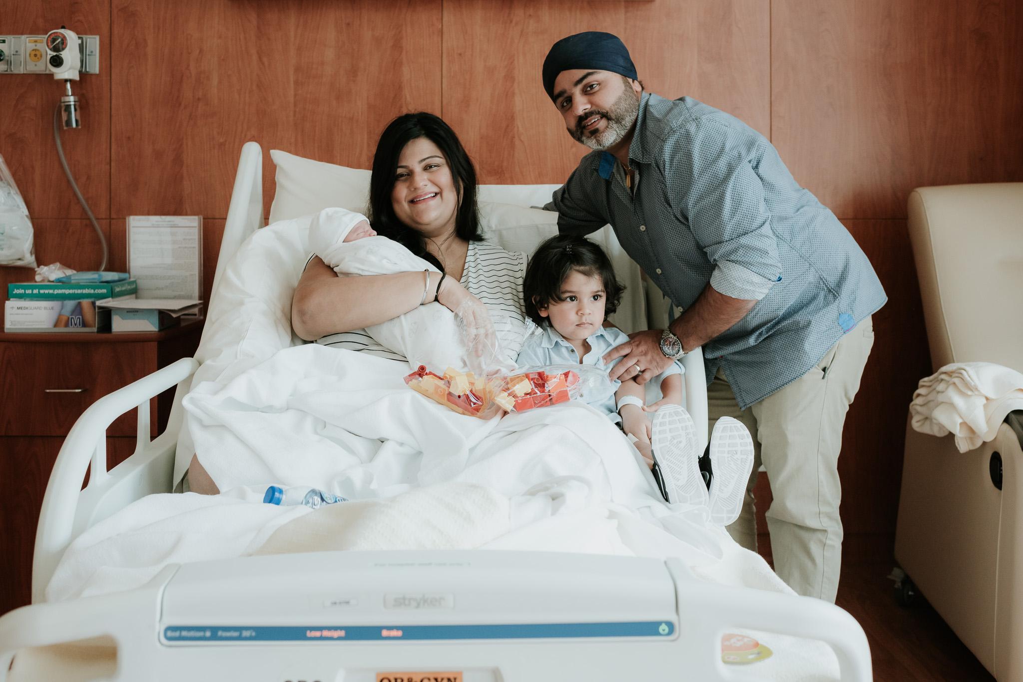Lana-Photographs-Dubai-Newborn-Photographer-Sanam-LR--29.jpg