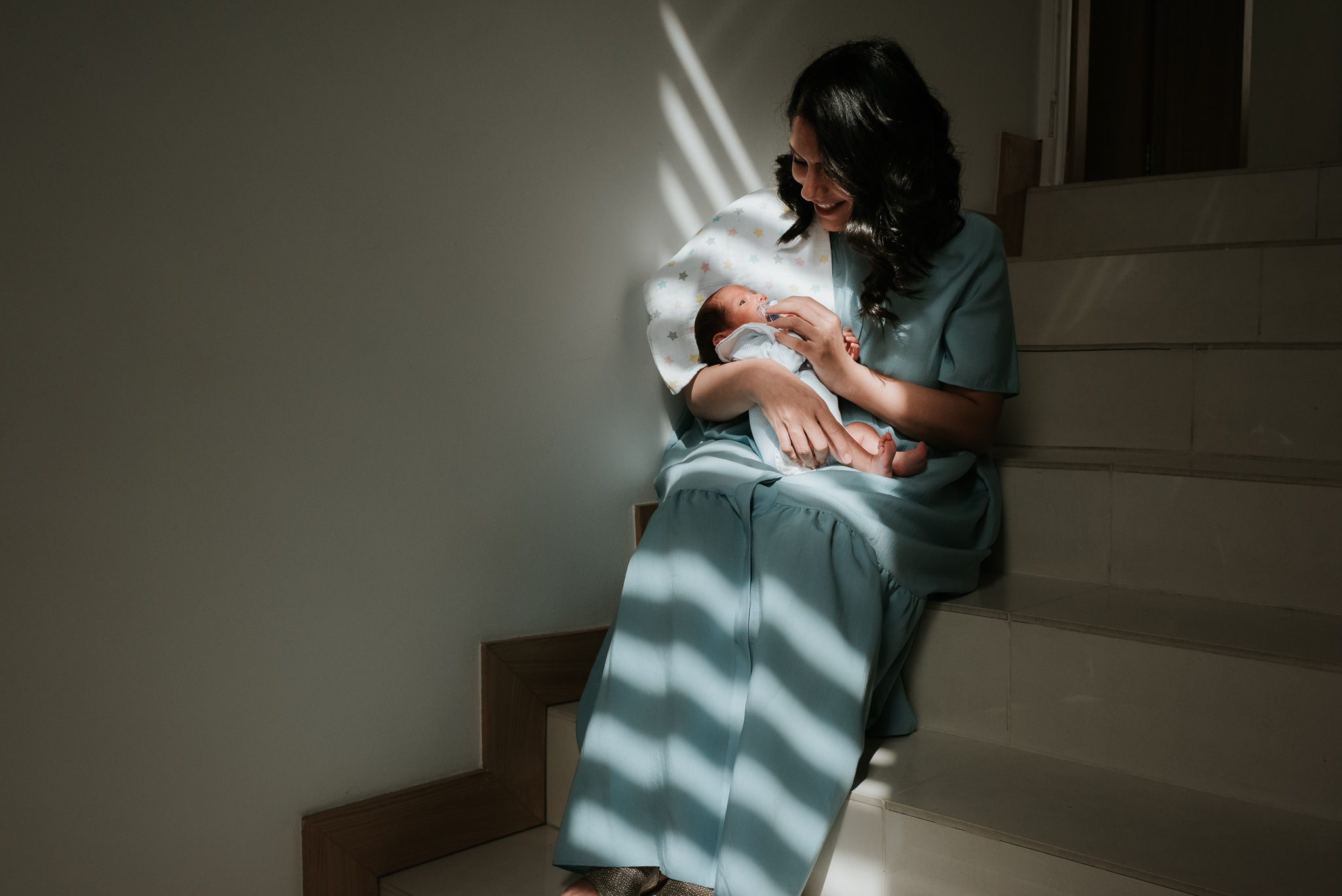 Lana-Photographs-Dubai-Newborn-Photographer-Haya-PSLR--15.jpg