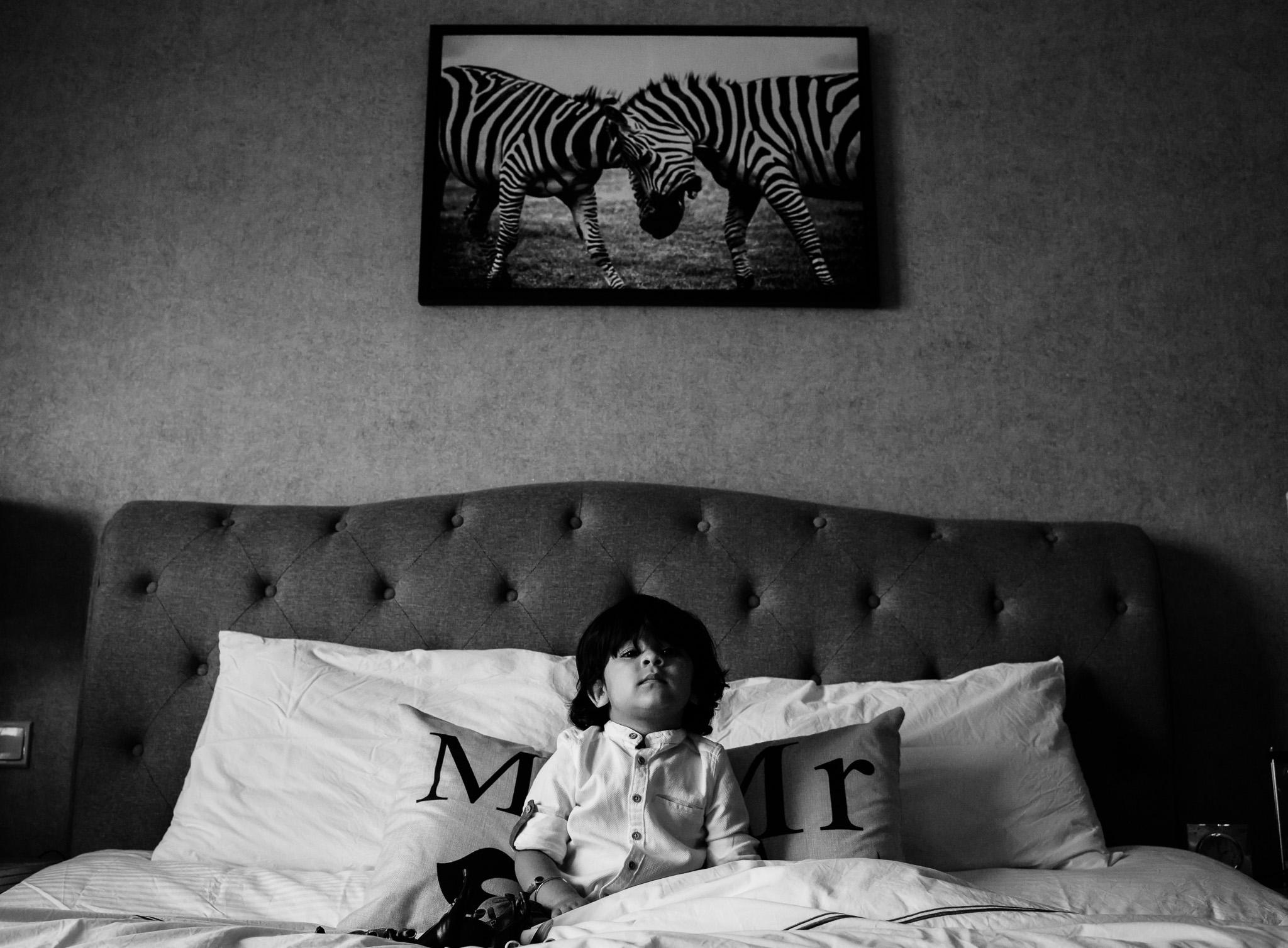 Lana-Photographs-Dubai-Newborn-Photographer-Sanam-LR--56.jpg