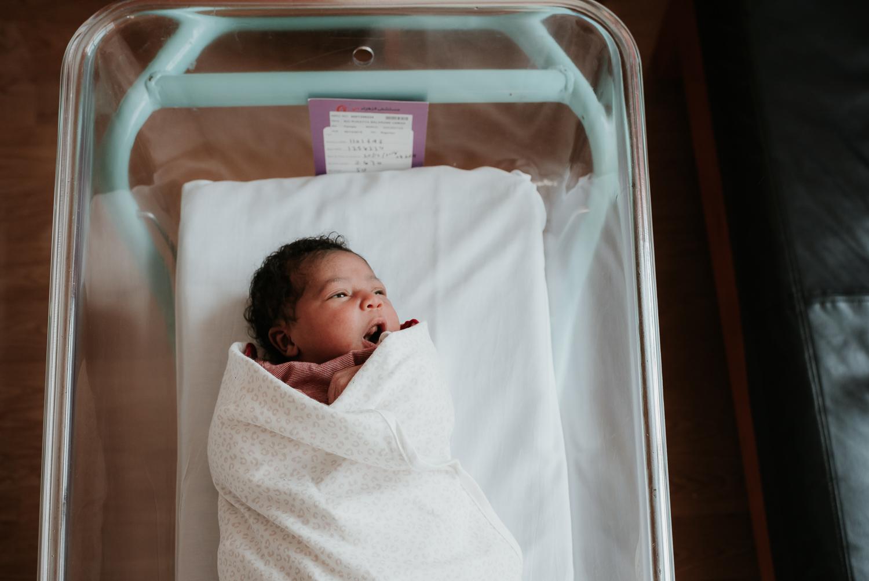 Lana-Photographs-Dubai-Newborn-Photography-RuksF48-PSLR-05.jpg