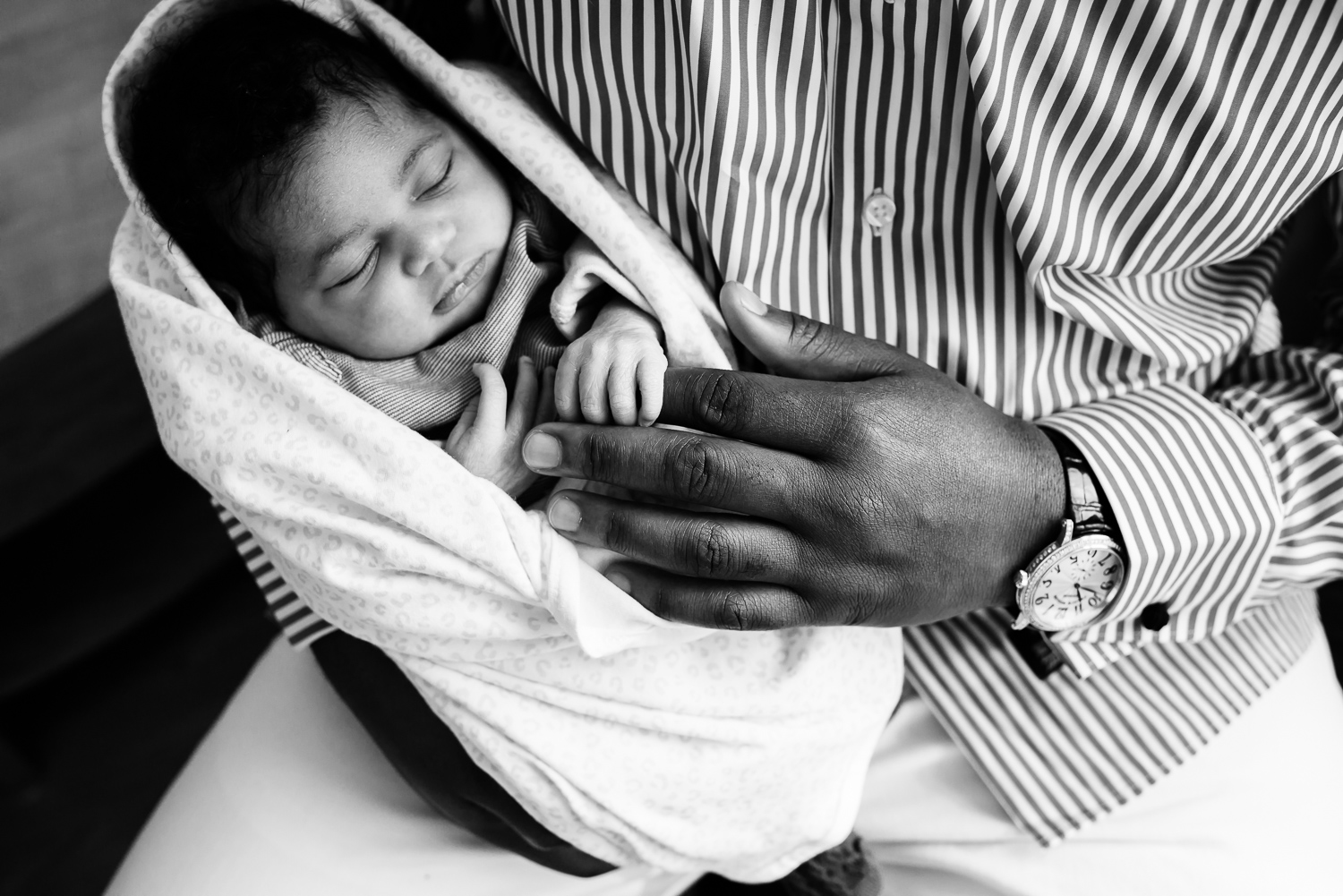 Lana-Photographs-Dubai-Newborn-Photography-RuksF48-PSLR-20.jpg
