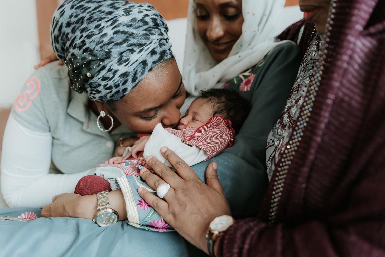 Lana-Photographs-Dubai-Newborn-Photography-RuksF48-PSLR-37.jpg
