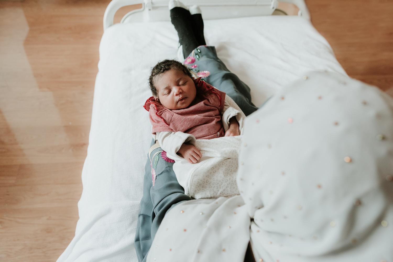 Lana-Photographs-Dubai-Newborn-Photography-RuksF48-PSLR-41.jpg