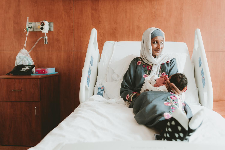Lana-Photographs-Dubai-Newborn-Photography-RuksF48-PSLR-44.jpg