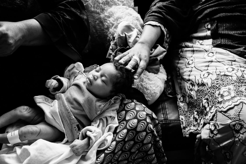 Lana-Photographs-Dubai-Newborn-Photography-RuksF48-PSLR-59.jpg
