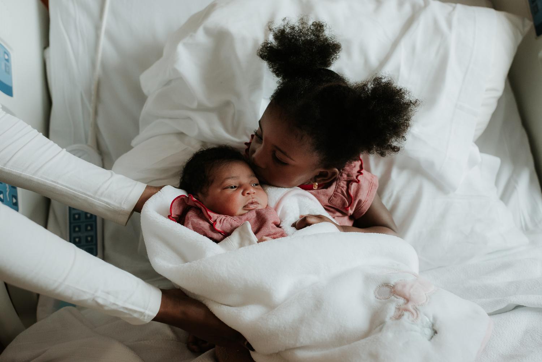 Lana-Photographs-Dubai-Newborn-Photography-RuksF48-PSLR-66.jpg