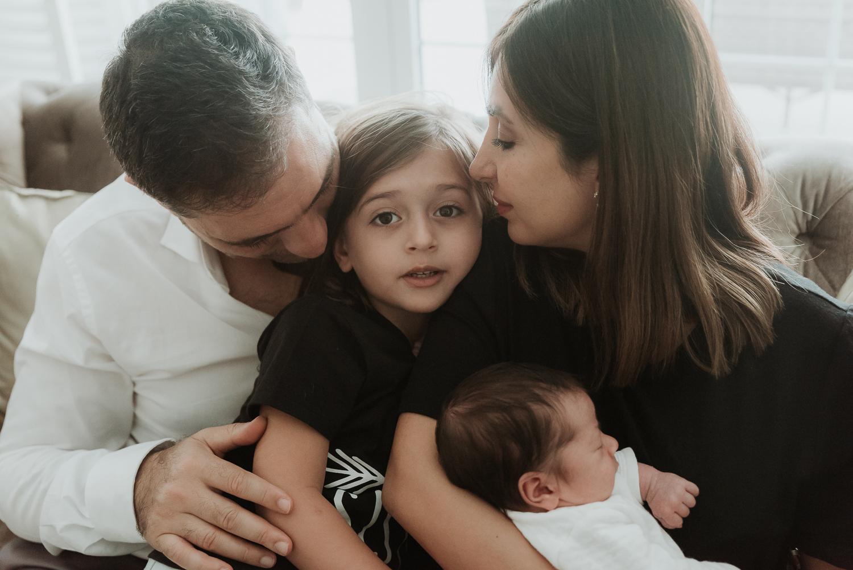 Lana-Photographs-Dubai-Newborn-Photography-Fatemeh-PSLR-76.jpg