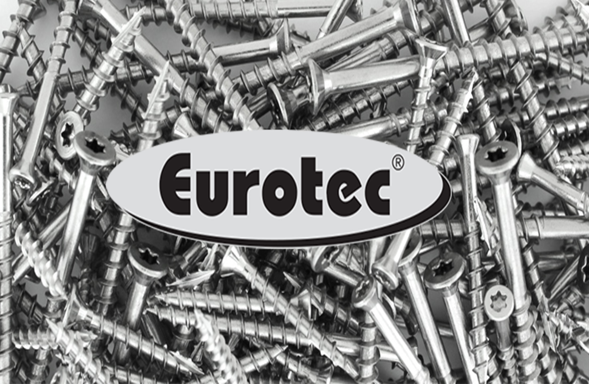 eurotecLOGO3.jpg