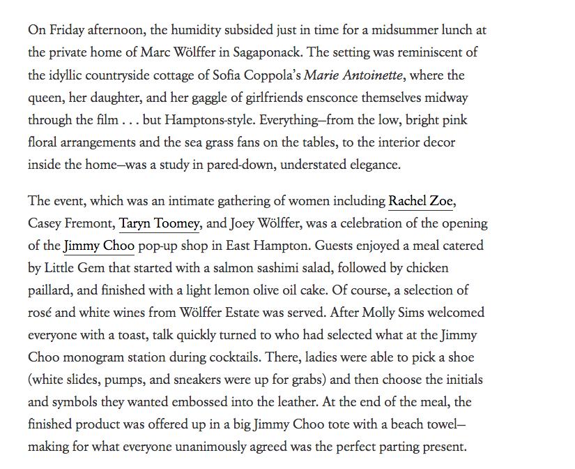 Jimmy Choo Vogue.com 2.png