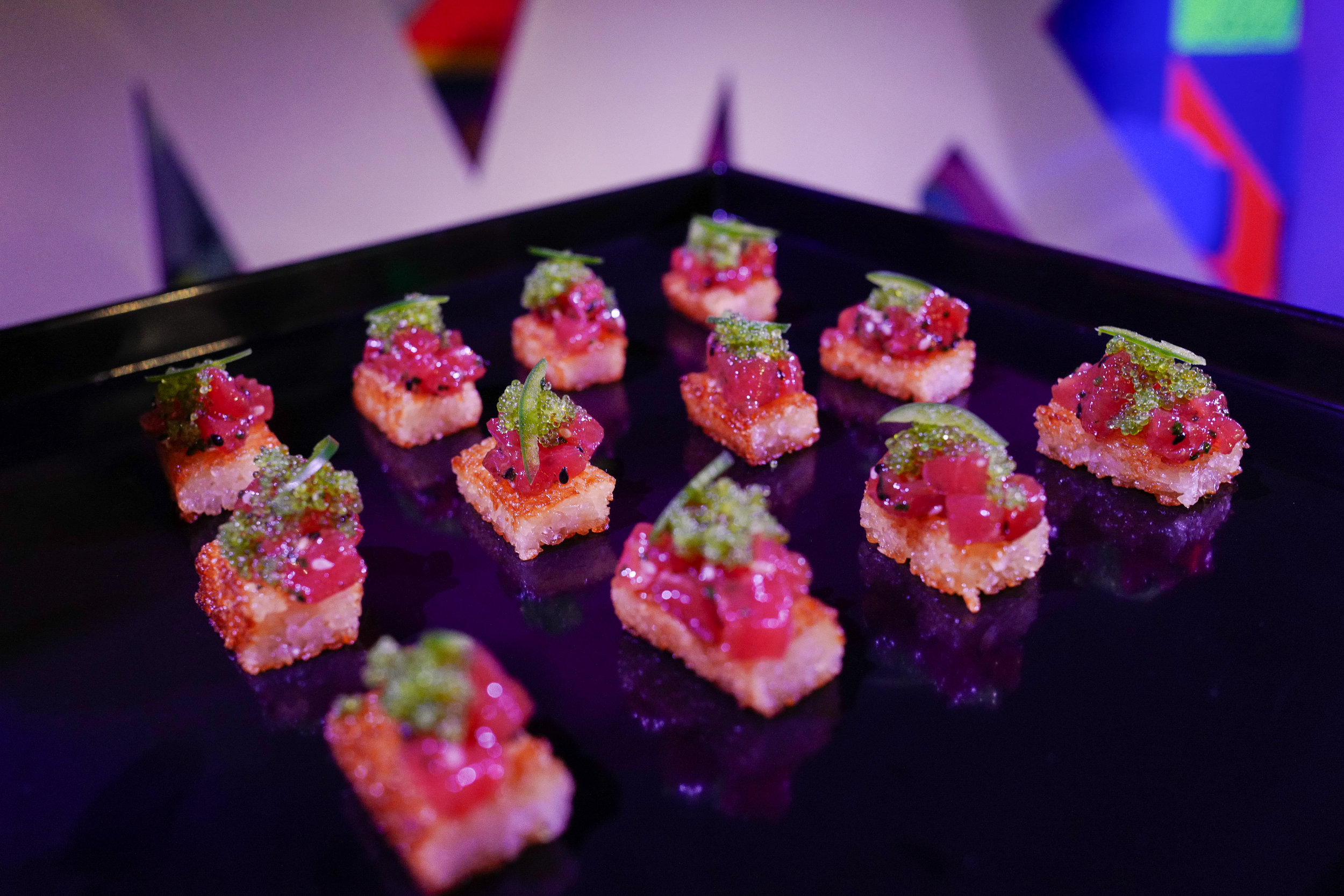 Spicy Tuna Crispy Rice.jpg