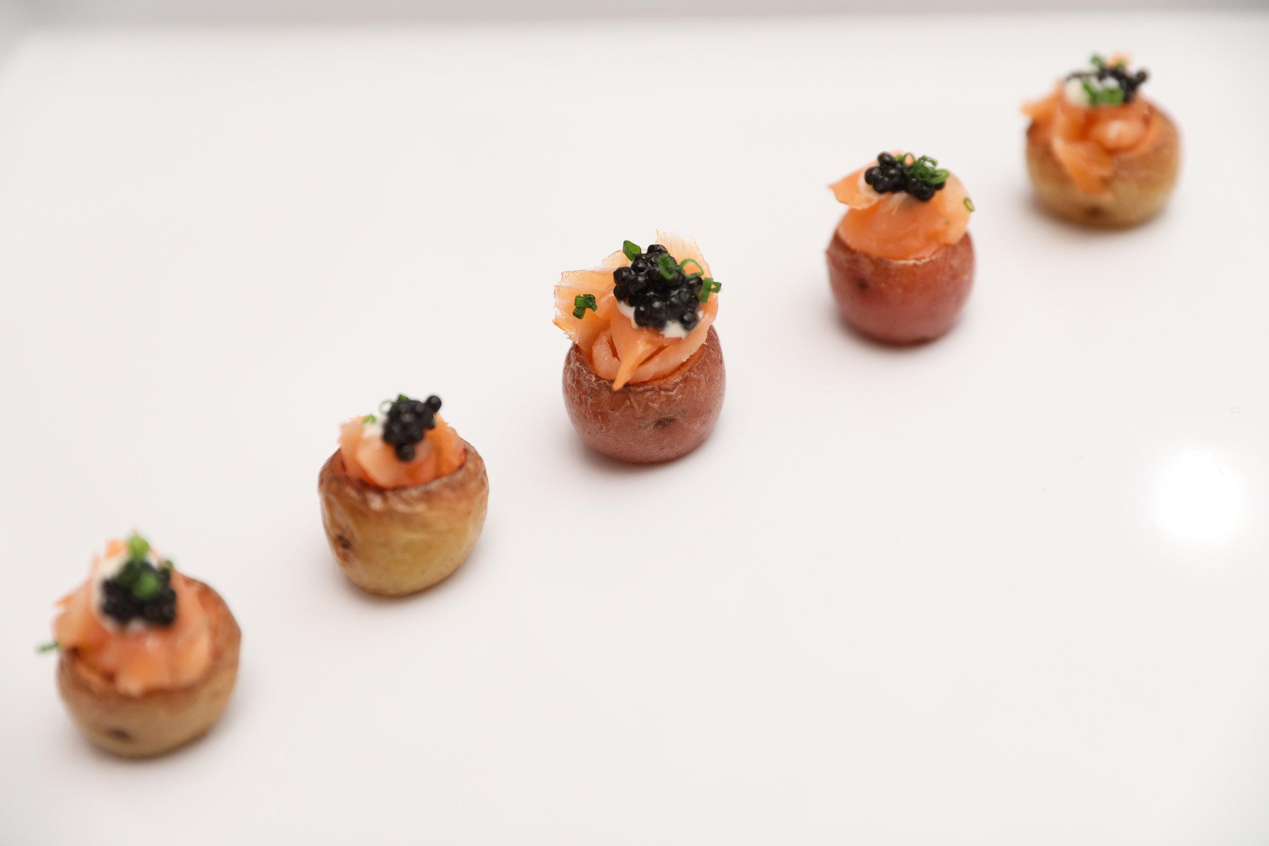 Caviar on Potato.jpg