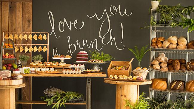 wedding-brunch-ideas-food-display-0416_horiz.jpg