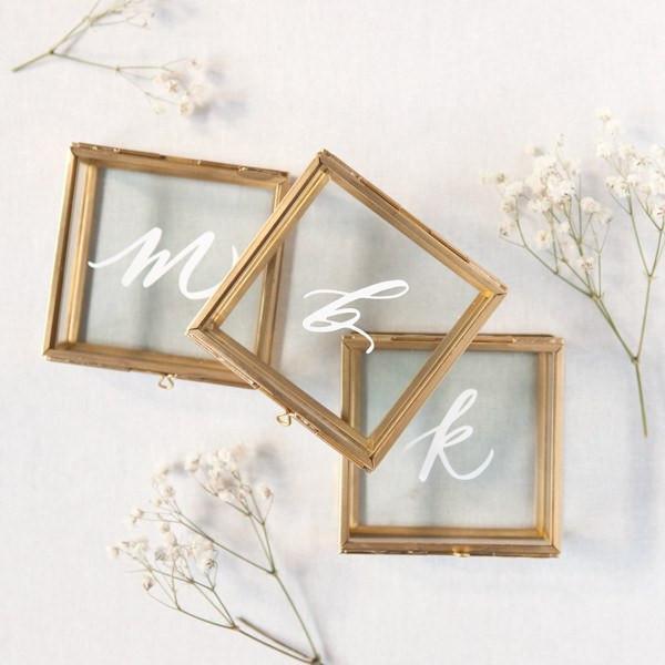 personalized-glass-jewelry-box-1.jpg