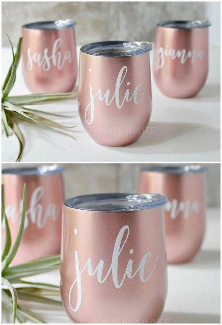 bridesmaids-gifts.jpg
