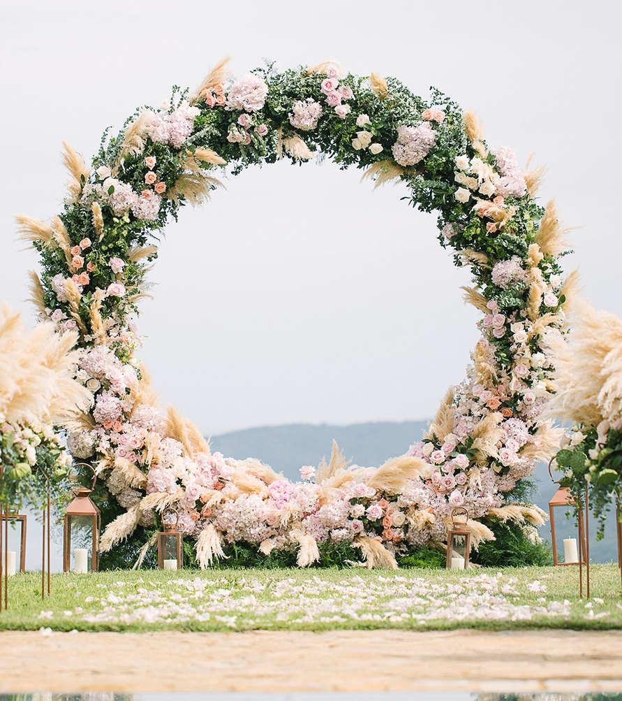arch wed.jpg