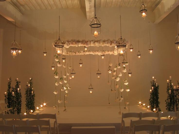 b35d08e3ed2af69bedd67d0695901121--wedding-ceremony-backdrop-wedding-chuppah.jpg