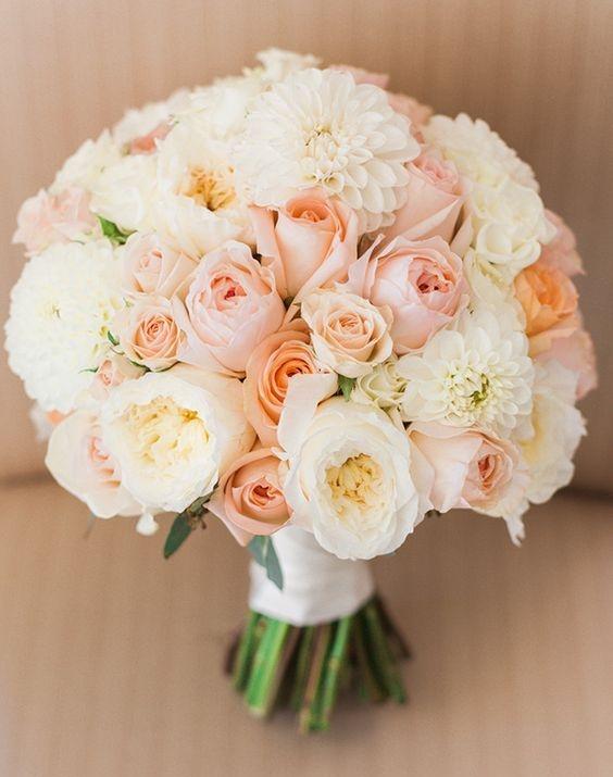 VIA:  Hey Wedding Lady