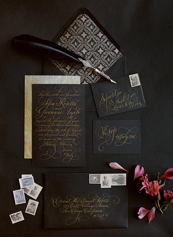 Dark-and-romantic-Venice-wedding-ideas-3.jpg