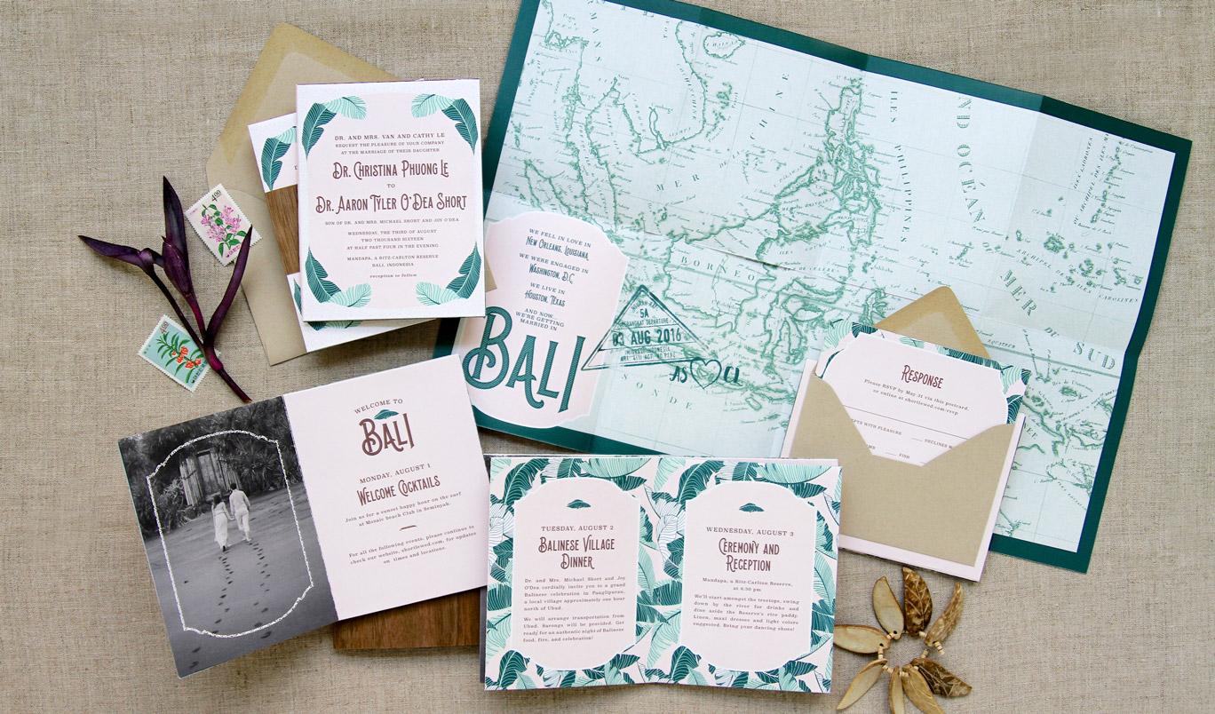 custom-wedding-invite-vintage-bali-map-poster-short-01.jpg