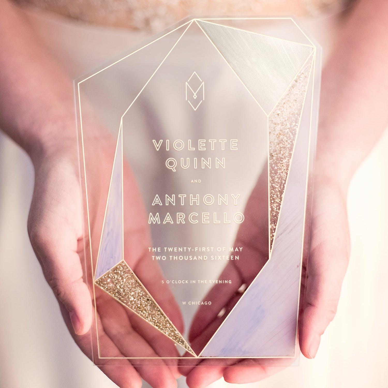 Featured-Acrylic-Wedding-Invitation-2.jpg
