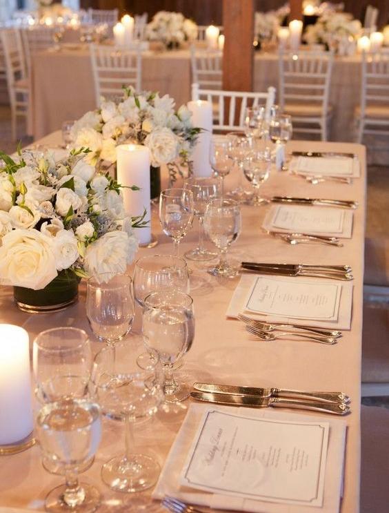 VIA:  MOD Wedding