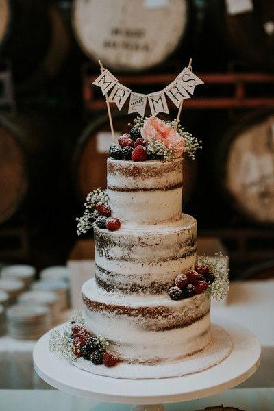 Photo Credit:  Wedding Wire