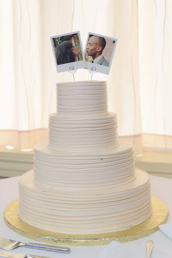 Photo Credit:  Novelty Birthday Cakes