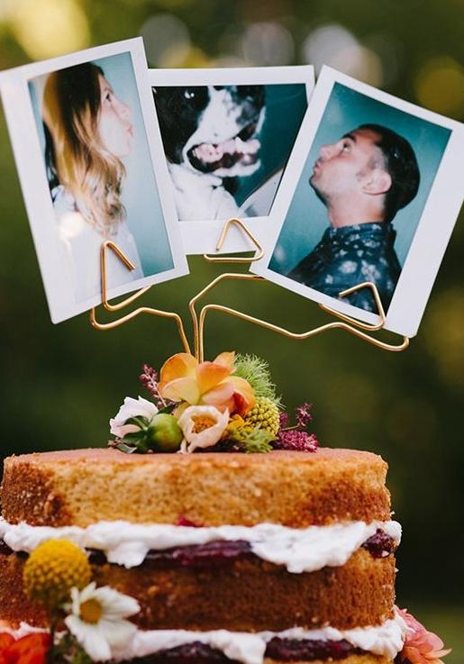 Photo Credit:  S+L Weddings