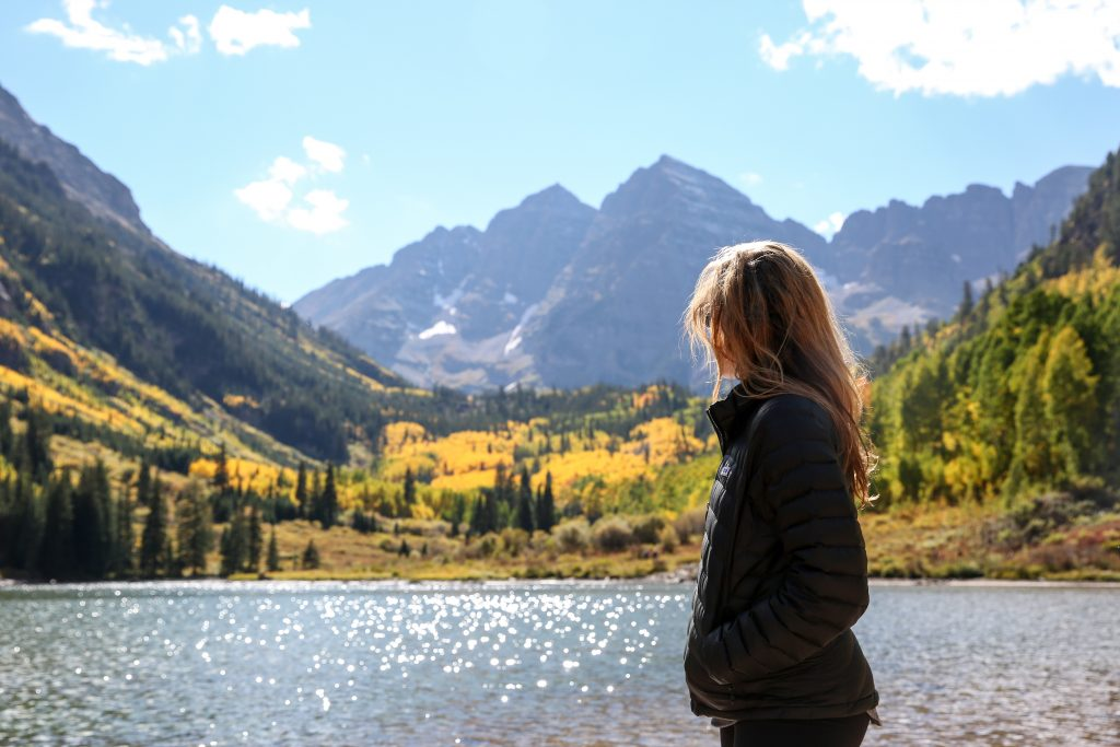 Maroon-Lake-Scenic-Trail-Maroon-Bells-2-Katie-Rae-Spell-OutThere-Colorado-1024x683.jpg