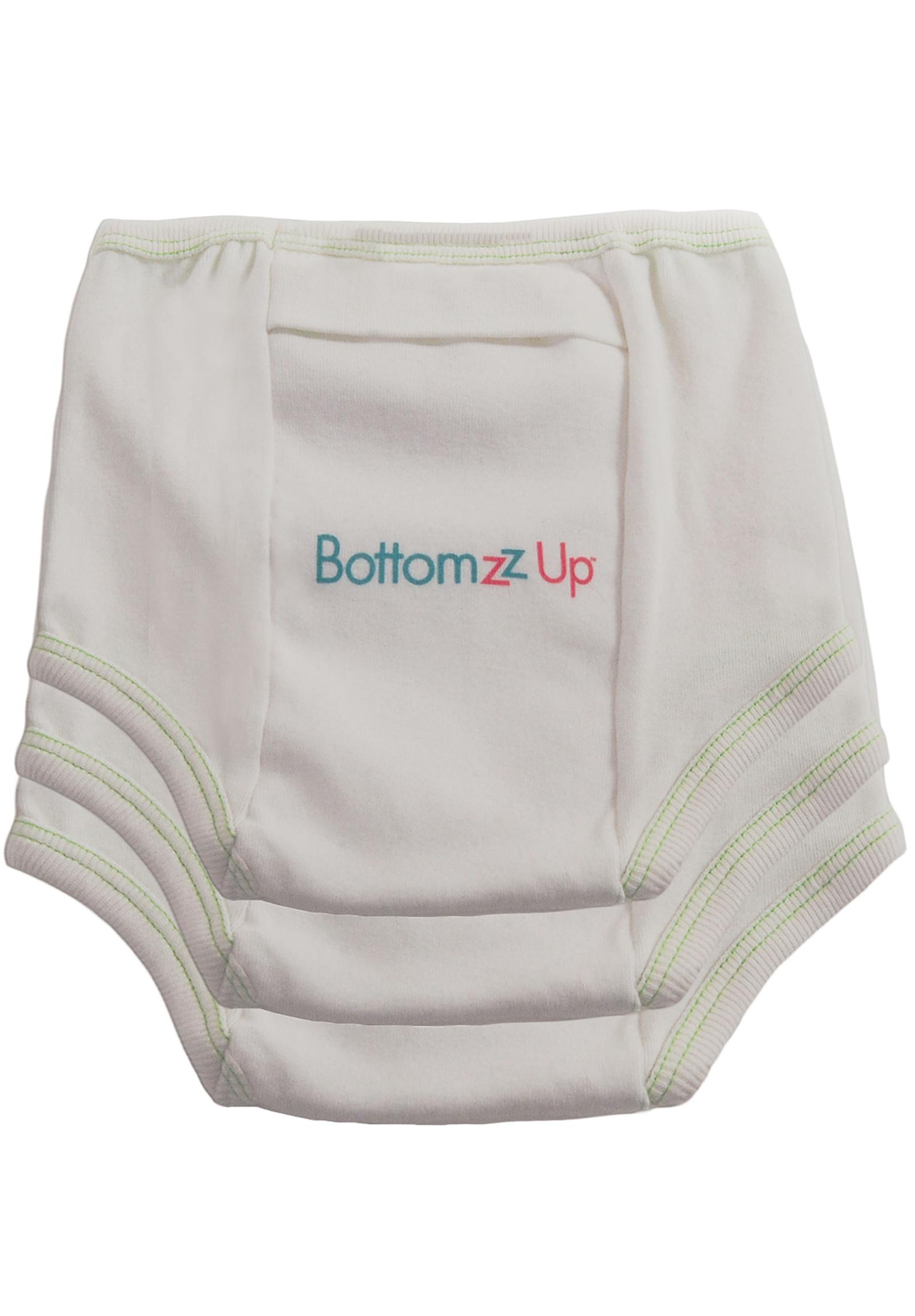 BottomZz Up Underwear    $47.45