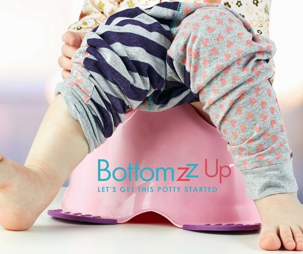 BottomZz Up potty training mistakes