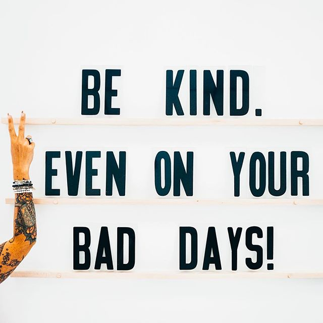 mood ✌🏼 _______________________________________________________ thanks to jen at @babesinbusinessnj (who has seriously become a mentor to me overnight) for thinking of me to tag along to her visit at @littlewordsproject a few weeks ago 🤗✨beyond grateful for being able to connect with you over social media and then IRL real quick 🙌🏼 i was also able to secretly girl crush over @mariahgrippo (which now isn't a secret whoops) and learned of the mission and driving force behind #littlewordsproject and @adrianacarrig's story. safe to say i am obsessed and most definitely part of the #nicegirlgang ❤️