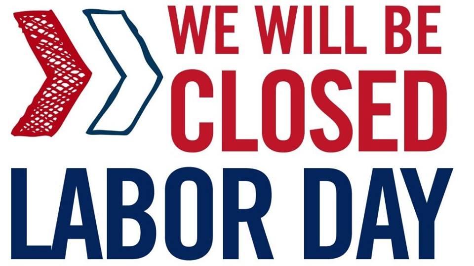 closedlaborday.jpg